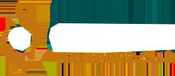 Coker United Methodist Church Logo